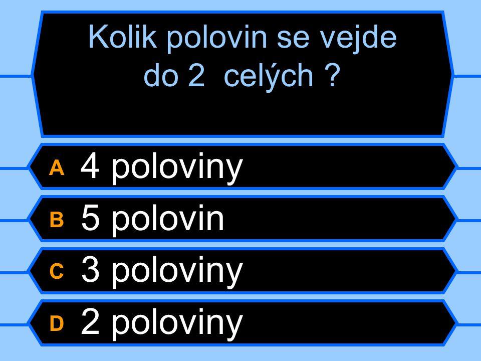 Otázka 7.
