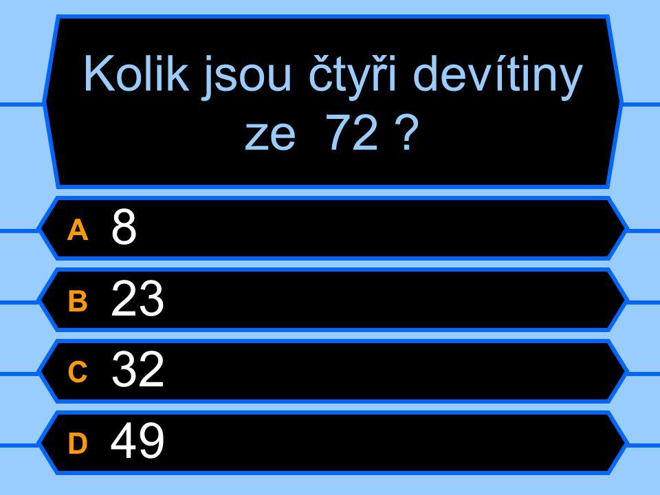 Otázka 11.