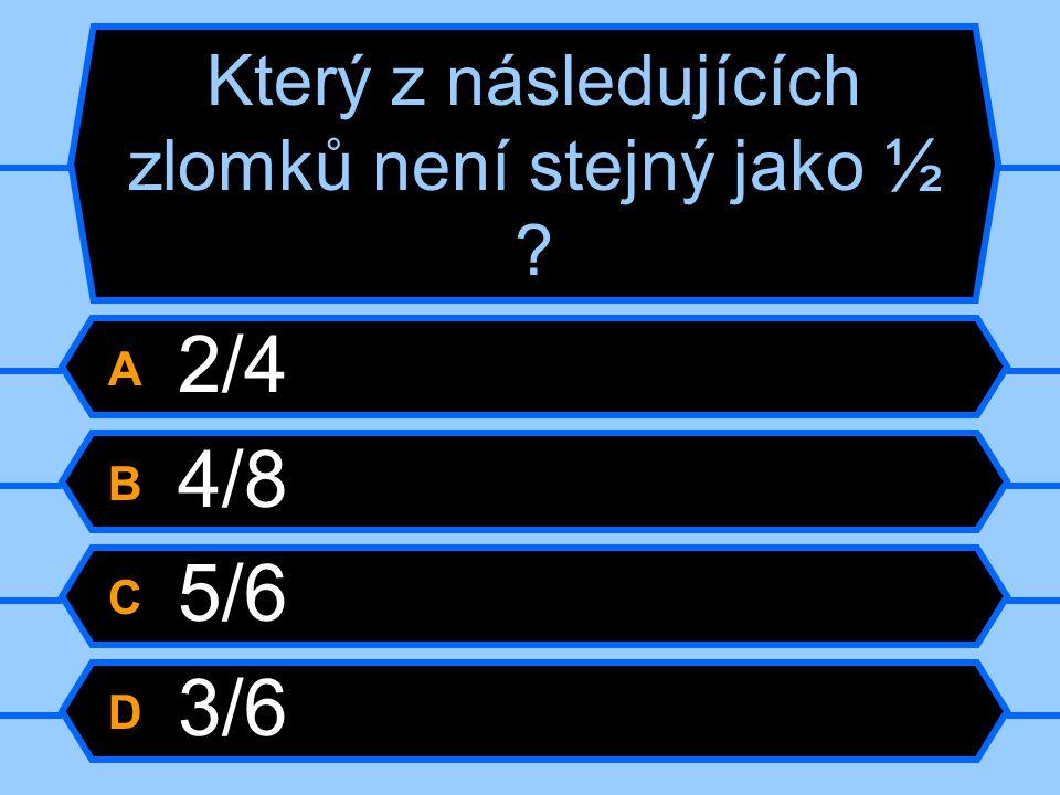Otázka 12.