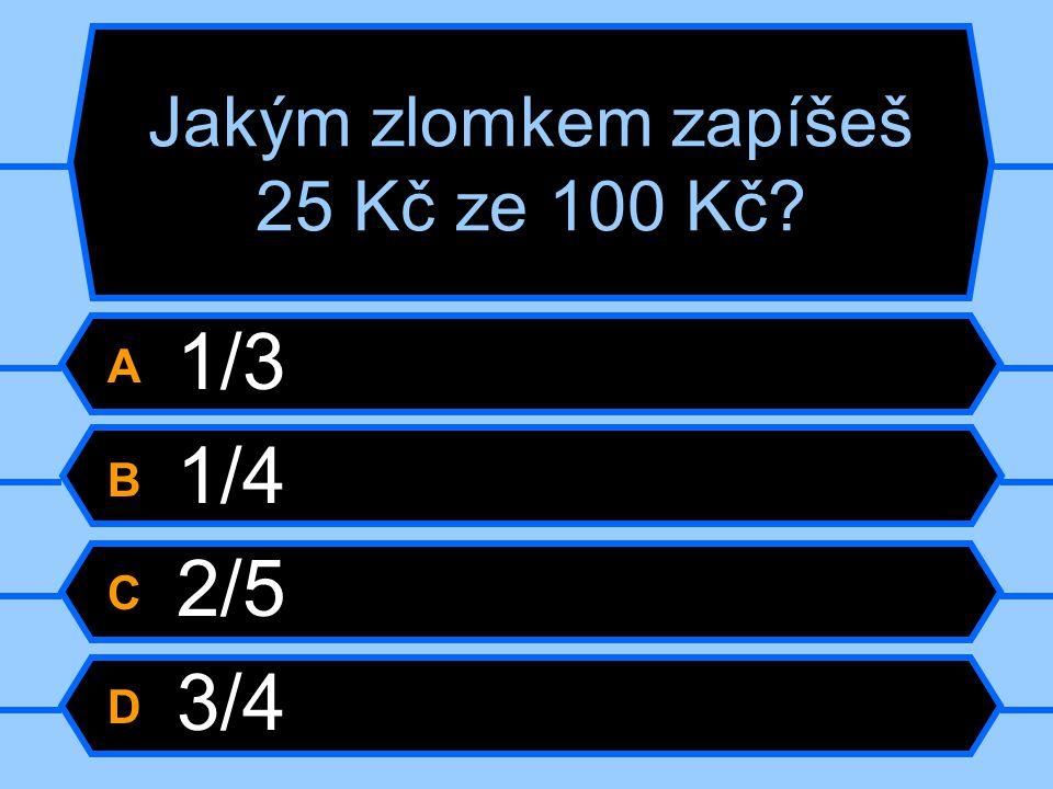Otázka 14.