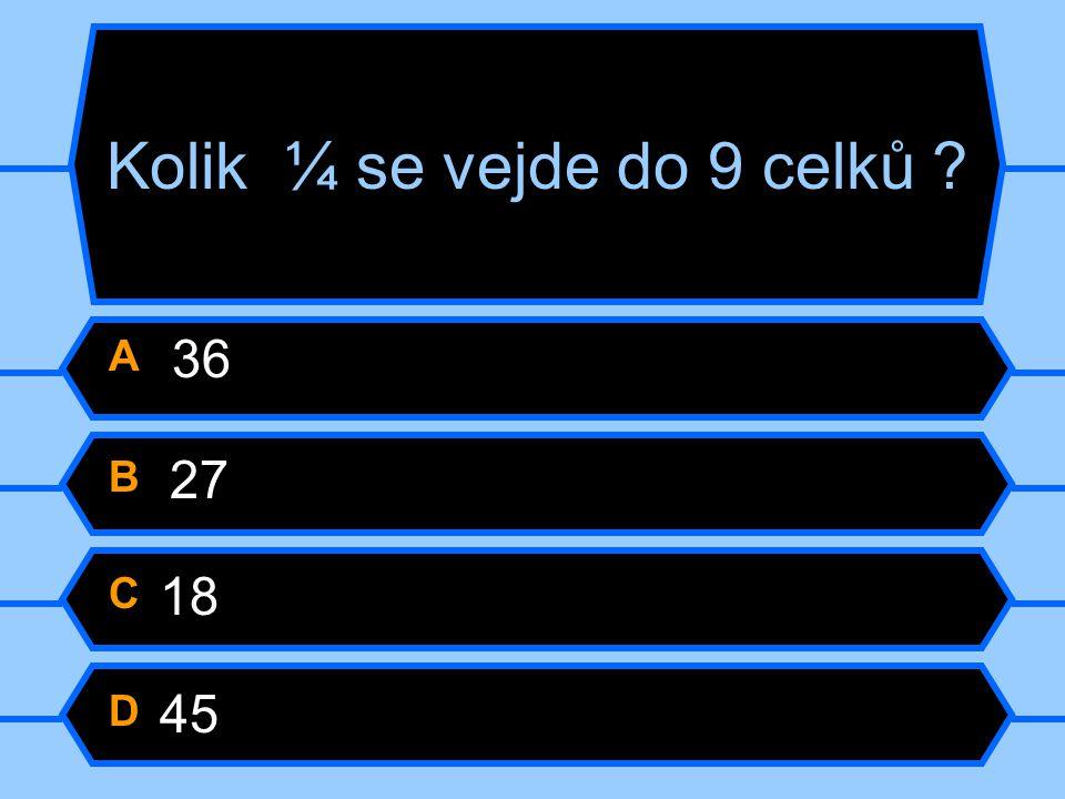 Otázka 15.