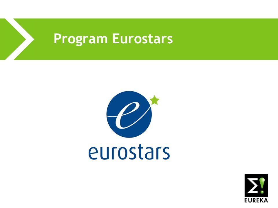 Program Eurostars