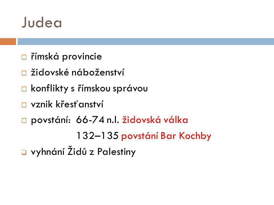 Mapa: FAIGL, Ladislav.wikipedie [online]. [cit. 30.12.2012].
