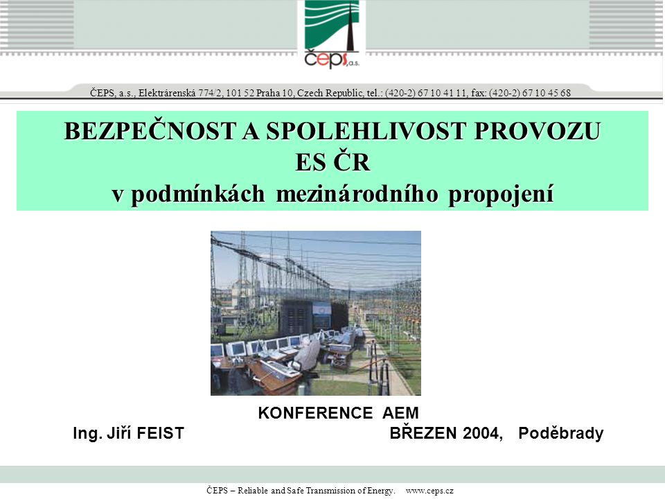 Saturday, 6 th of December 2003, 17.00- 18.00 hours DEPL CZ SK HUATUA 963 2086361 360 - 1032 16790 1248 119 479 639 1049 15021224 77 PL-DE PL-CZ PL-SK 517 446 0 CZ-DE1357 CZ-SK 577 CZ-AT600 HU-AT HU-HR -70 326 UA-SK UA-HU 0 358 SK-HU930