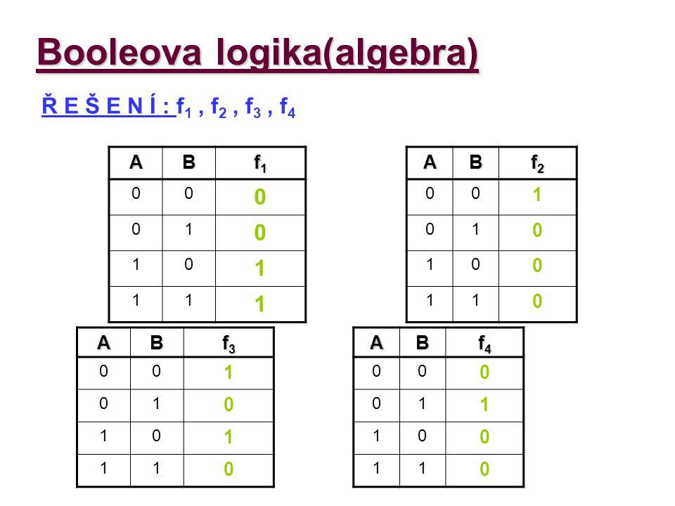 S dvojkovou soustavou se můžete nejčastěji setkat ve výpočetní technice.Dvojková soustava je založená na mocninách čísla 2 a zapisujemeji číslicemi 0 a 1.
