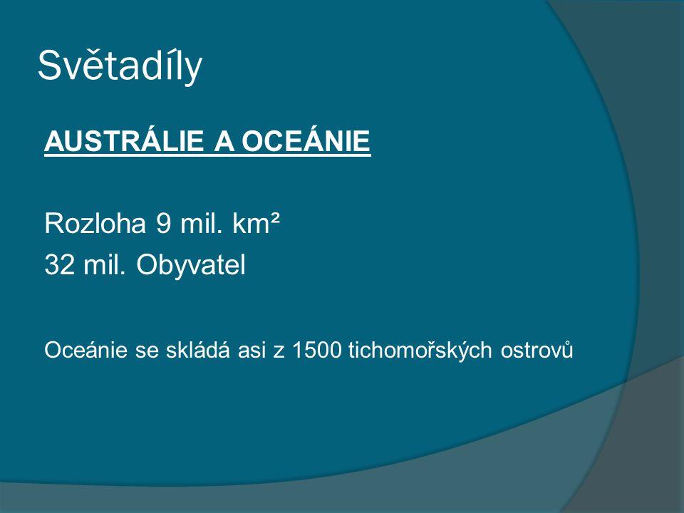 Odkazy  Http://www.lideazeme.cz/clanek/kanibalove-maji-radi-lidi [online].