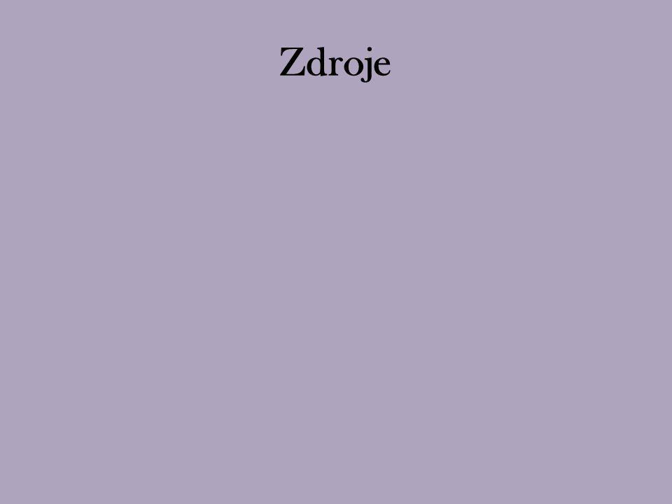 Obálka Titulní list/patitul Č estné prohlášení, p ř íp.