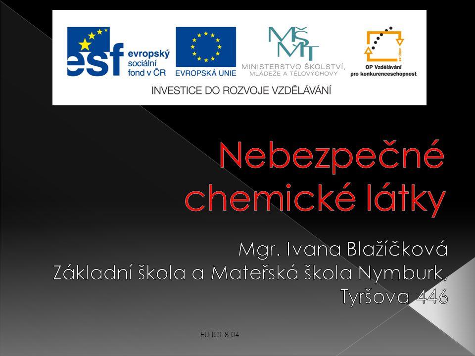 EU-ICT-8-04