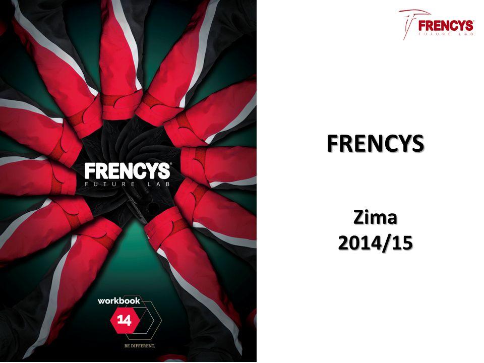 FRENCYSZima2014/15