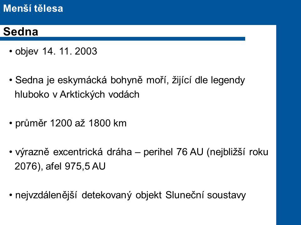 objev 14.11.
