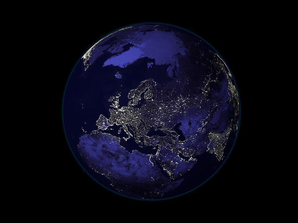 vznik 50 Ma po Slunci před 4,5 Ga diferenciace kovového jádra a křemičitanového pláště konec pozdního intenzivního bombardování – před 3,8 Ga nejstarší stopy života – mikrofosílie staré 3,5 Ga kapalná voda jediná známá planeta s deskovou tektonikou – důležité pro vznik života Planety II Země