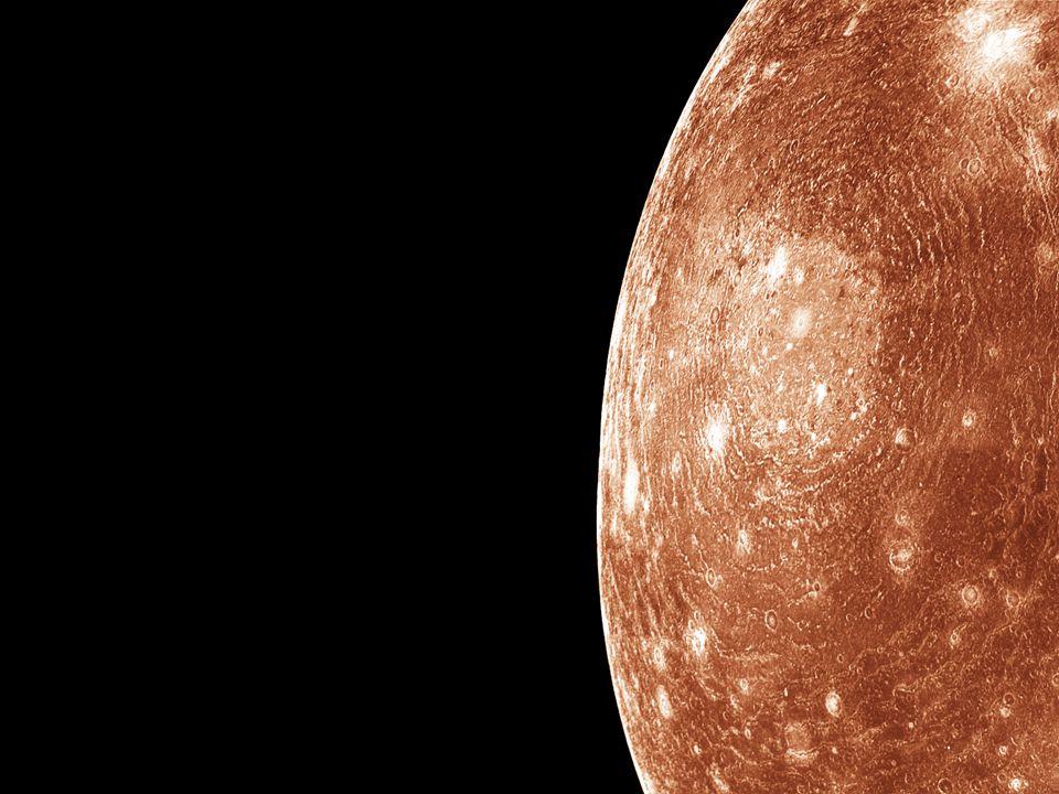 vznikl pravděpodobně 7 AU od Slunce při gravitačních interakcích s okolím se zmenšovala rychlost oběhu a začal se spirálovitě přibližovat Slunci dnes vzdálen 5 AU od Slunce při migraci vznikaly oběžné rezonance a řada planetesimál byla vypuzena do vnějších částí Sluneční soustavy, kde vytvořily Oortův oblak (až 99 %) tento jev způsobil i pozní masivní bombardování Jupiter Migrace Jupitera