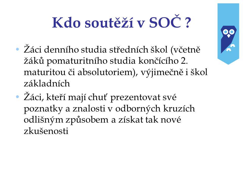 Úspěchy Plzeňského kraje v 35.