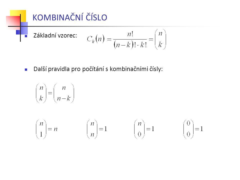 Řešení příkladu 12 pomocí kombinatoriky - rozepsání vzorečků 1.Jaká je pravděpodobnost, že jsou oba bezvadné.