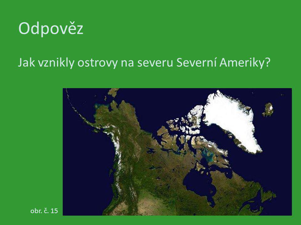 Andy při tragickém zemětřesení v Peru roku 1970 zahynula pod vrcholem Huascaránu (6 768 m) skupina českých horolezců obr.