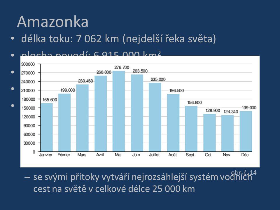 Technické divy světa Panamský průplav obr.č. 31 obr.
