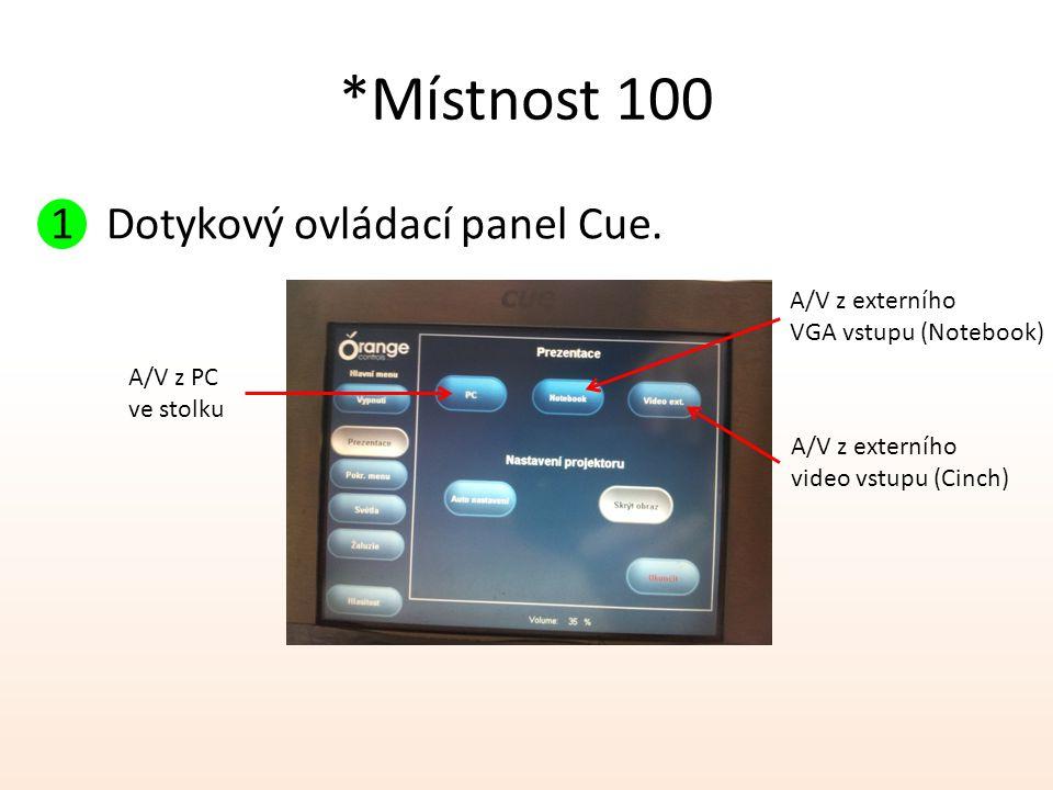 Bezdrátové prezentéry Bezdrátový prezentér Trust (bez kuličky) Přepínač PREZENTACE/MYŠ Vypínač ON/OFF Tlač.