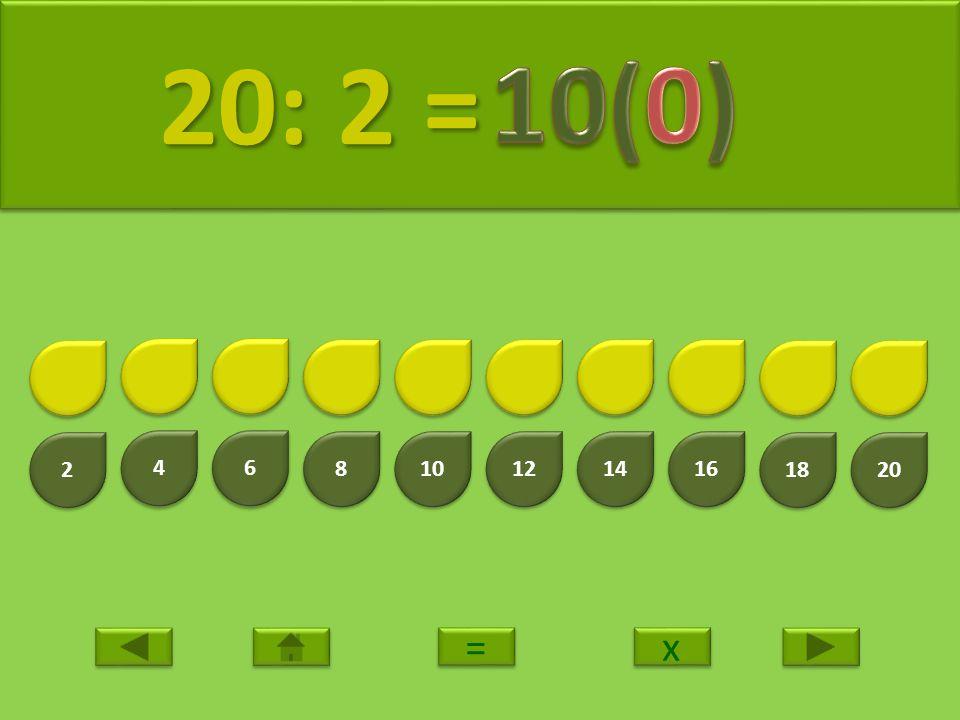 Dělení se zbytkem 2 Použití:interaktivní tabule a projektory Předmět: matematika Ročník:3., 4., Poznámky: vyvození dělení se zbytkem grafické znázornění dělení se zbytkem každému žákovi lze vytisknout pracovní list lze využít k názorné demonstraci příkladů, společným opravám apod.