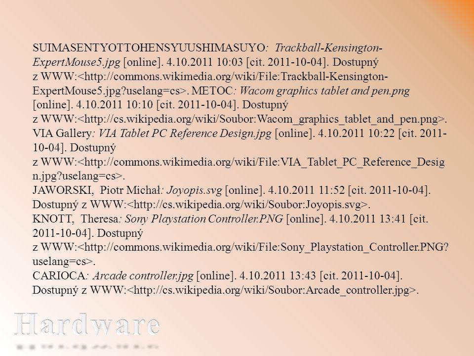 SUIMASENTYOTTOHENSYUUSHIMASUYO: Trackball-Kensington- ExpertMouse5.jpg [online].