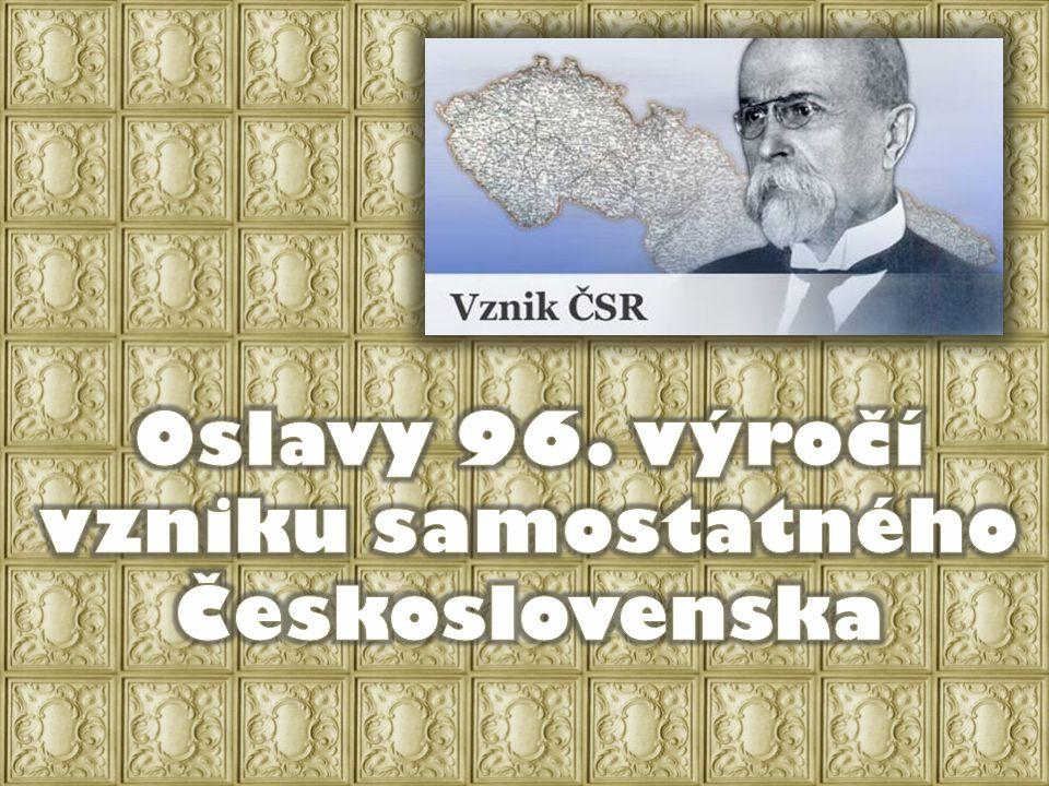 Komise vybrala vlajku vytvořenou Jaroslavem Kursou, složená z dvou vodorovných pruhů, rudého a bílého, do níž byl vložen modrý klín, zasahující do 1/3 vlajky: Původní návrh československé vlajky s klínem zasahující do 1/3 vlajky.