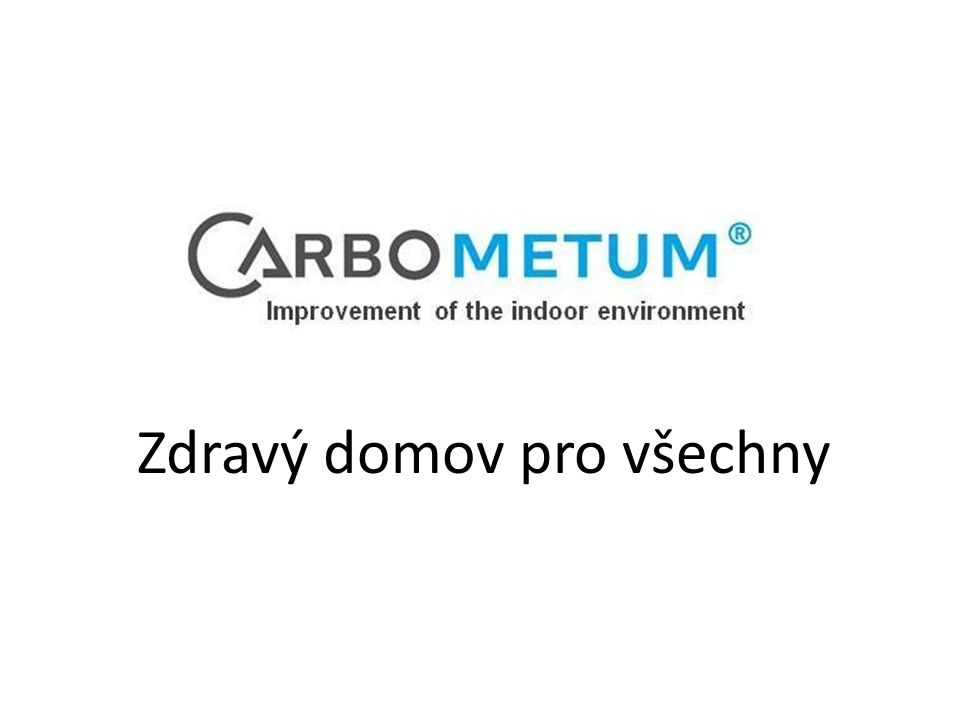 Dávkování C ARBOMETUM ® © 2014 Tomáš Fogl Stavební materiál (výběr)Množství CARBOMETUM ® (doporučená hodnota) Beton - 300 kg cementu na 1 m3 3 kg CARBOMETUM ® standard / 1 m3 betonu Malta, cementový povlak 500 g CARBOMETUM ® standard / 50 kg cementu Cementová podlahová mazanina 300 kg cementu na 1 m3 a 70 mm tloušťky mazaniny 3 kg CARBOMETUM ® standard / 1 m3 podlahové mazaniny 210 g CARBOMETUM ® standard / 1 m2 podlahové mazaniny Cementová základní omítka 100 g CARBOMETUM ® standard / 40 kg štuku Vápenná základní omítka 100 g CARBOMETUM ® light / 40 kg dokončovací omítky Sádrokarton 100 g CARBOMETUM ® light / 40 kg sádrokartonu Sádra 100 g CARBOMETUM ® light / 40 kg štuku Nátěr 2 g CARBOMETUM ® light / 1 kg nátěru