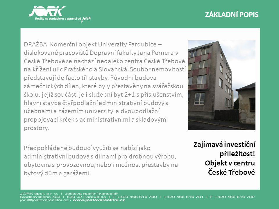 D R A Ž B A se bude konat: 4.11.2014 od 11,00 h. se zápisem od 10,30 h.