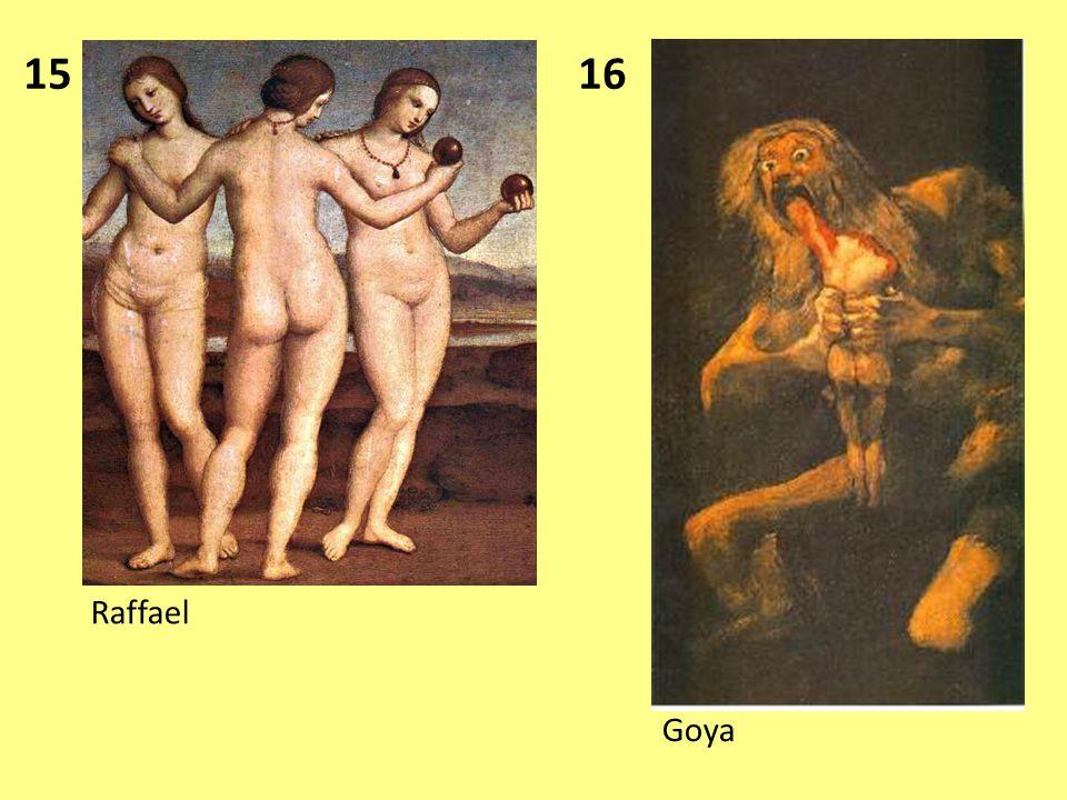 17 Cranach 18 A. Musagétés