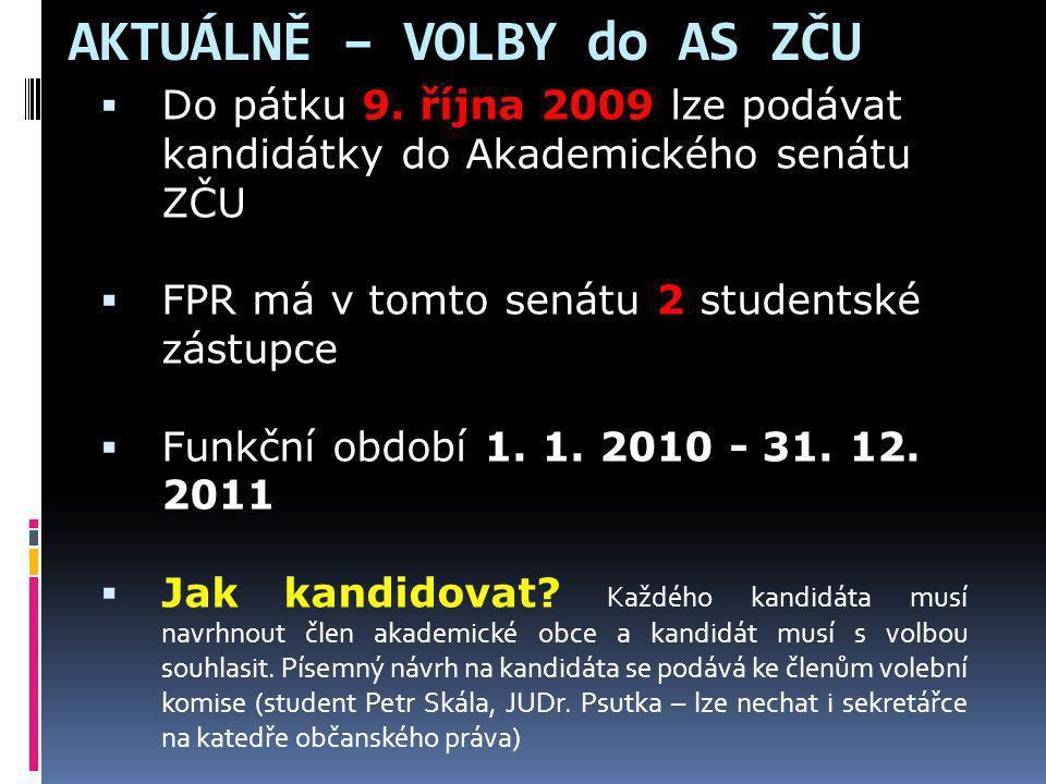 PŘEDPISY TÝKAJÍCÍ SE KOLEJÍ  Kolejní řád  Zásady ubytování studentů a provozní a ubytovací řád (směrnice rektora č.35R/2006) Celé znění najdete na www.skm.zcu.cz