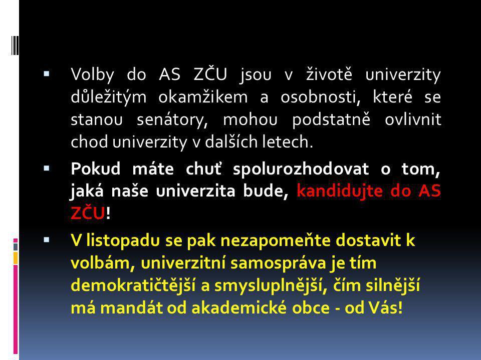 PROGRAM – koleje a menzy 1.Možnosti ubytování v Plzni 2.