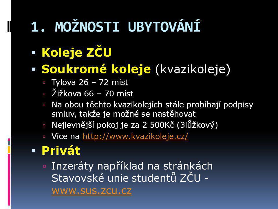 Systém ISKam  Najdete ho na adrese http://webskm.zcu.cz/http://webskm.zcu.cz/  Po přihlášení pomocí ORION konta můžete v tomto systému zjistit například to, kolik jste utratili v menze nebo jestli něco dlužíte SKM