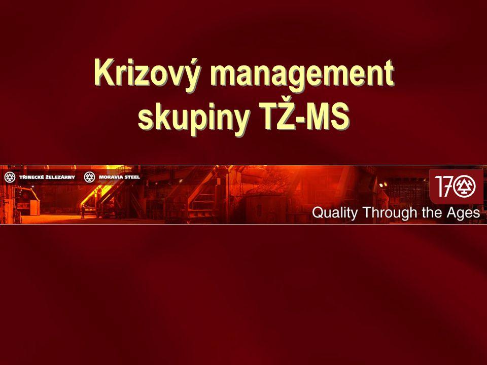 17  Jak podpořit český průmysl.