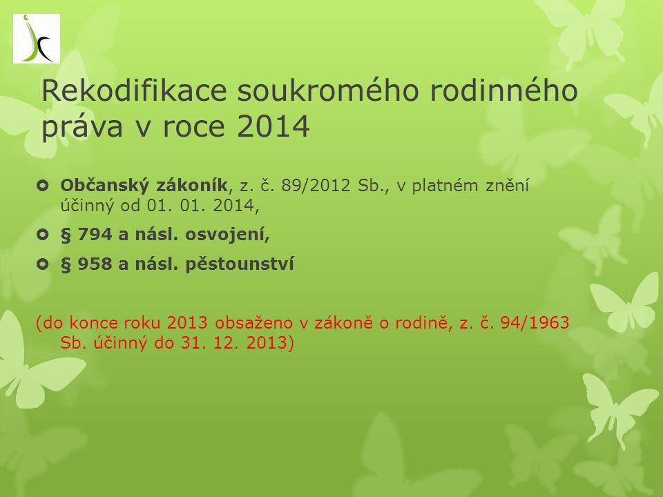 Základní internetové zdroje:  Ministerstvo práce a sociálních věcí, http://www.mpsv.cz/cs/ http://www.mpsv.cz/cs/  Integrovaný portál: Sociální tématika, http://portal.mpsv.cz/soc http://portal.mpsv.cz/soc  Tiskopisy pro podávání žádostí a dávky dostupné v interaktivní podobě.