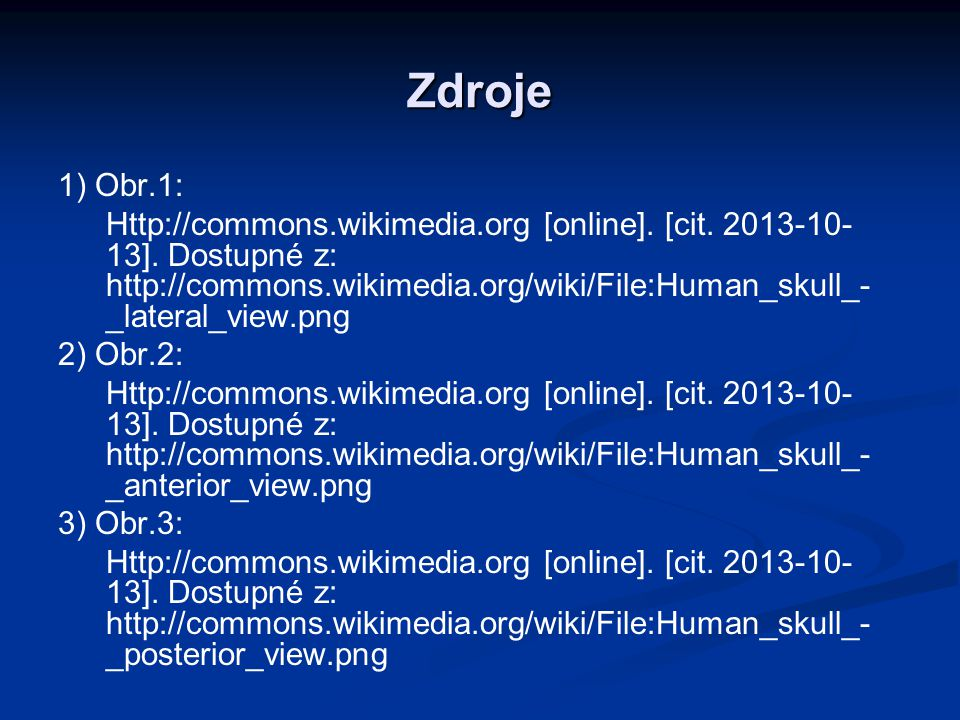 4) Obr.4: Http://commons.wikimedia.org [online].[cit.