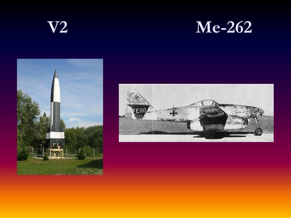 V2Me-262