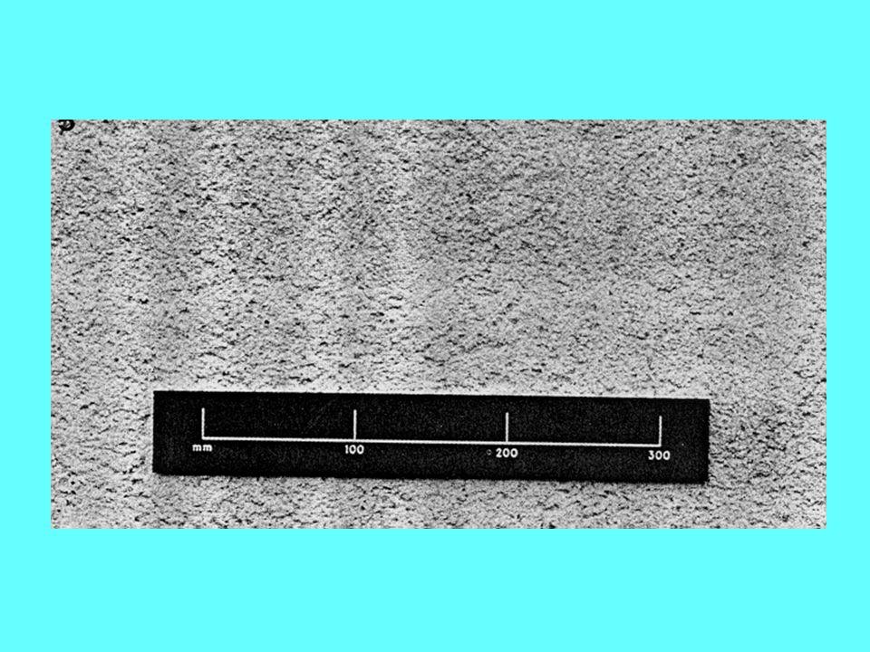 Kovové pletivo ploché kovové pletivo (expanded flat metal lath) zvlněné kovové pletivo (expanded corrugated metal lath) žebrované pletivo (expanded ribbed lath) ploché žebrované pletivo (expanded mini ribbed lath) nerez ocelové žebrované pletivo (stainless steel ribbed lath) žebrované papírem podložené pletivo (paperbacked ribbed lath