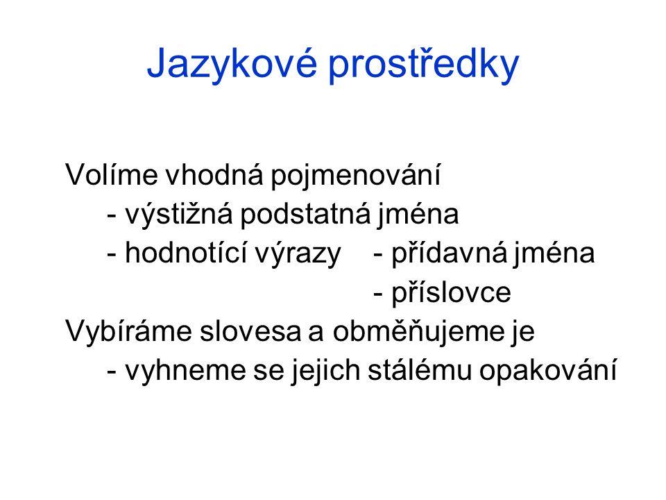 Pracujeme s obrázkem a textem: Český jazyk 7 pracovní sešit s přehledem učiva pro základní školy a víceletá gymnázia.