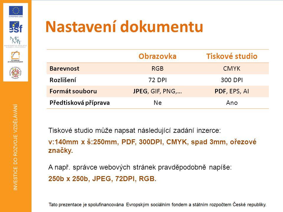 Děkuji za pozornost.Radek Tegel radek.tegel@tescosw.cz radek.tegel@tescosw.cz 2.