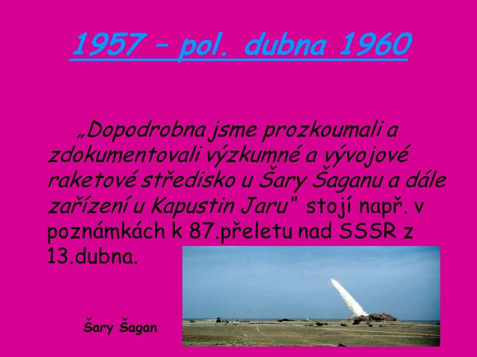 1957 – pol.
