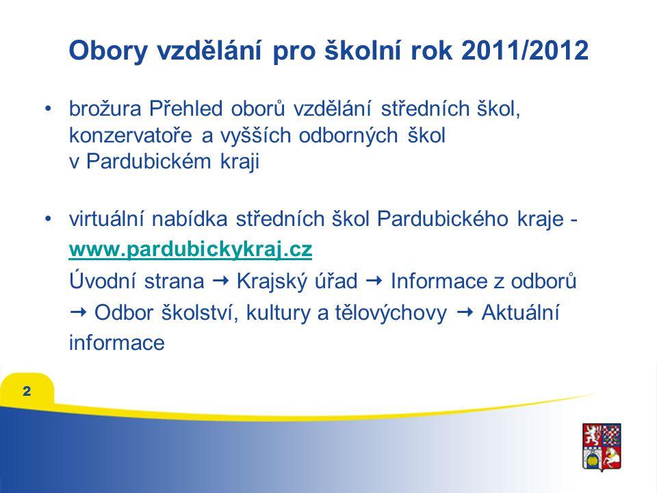 3 Rada Pardubického kraje dne 19.8.
