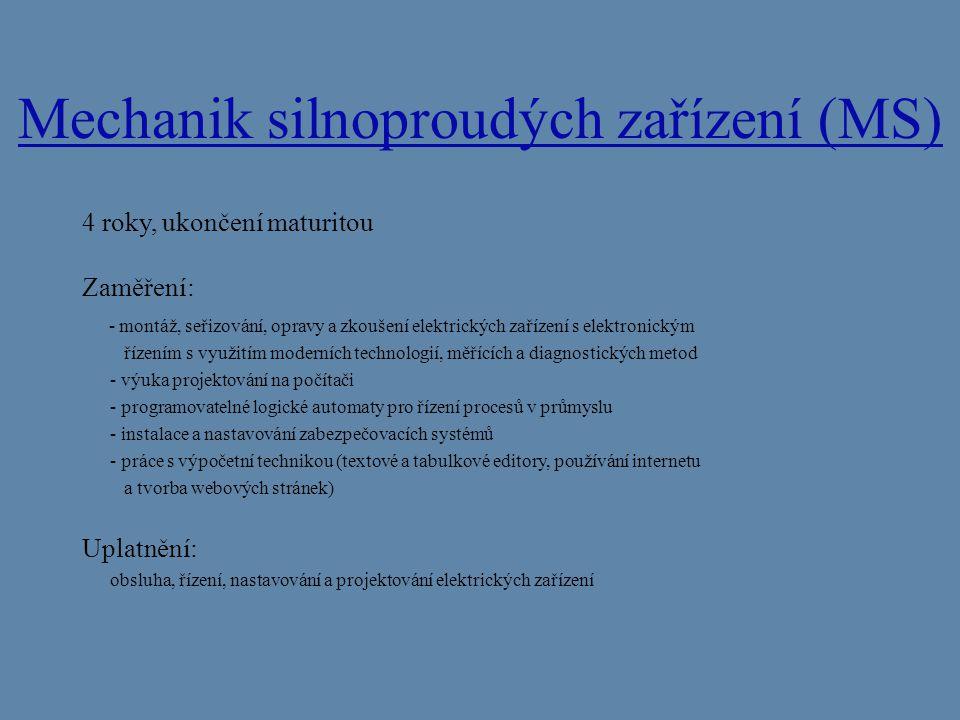 Konec prezentace (za chvíli poběží znovu) Ankety: třída EP 4 Prezentace: Lukáš Čanda, EP 4