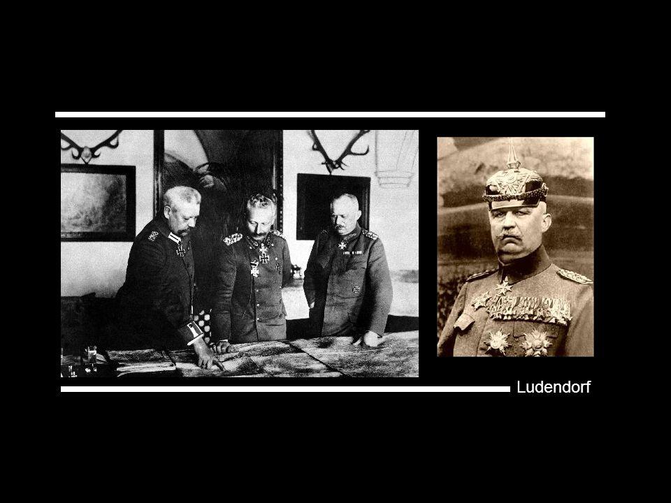 Ludendorf