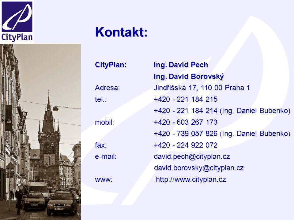 Energetika a venkovský prostor – 11. 3. 2010 17 Těžba černého uhlí ČR