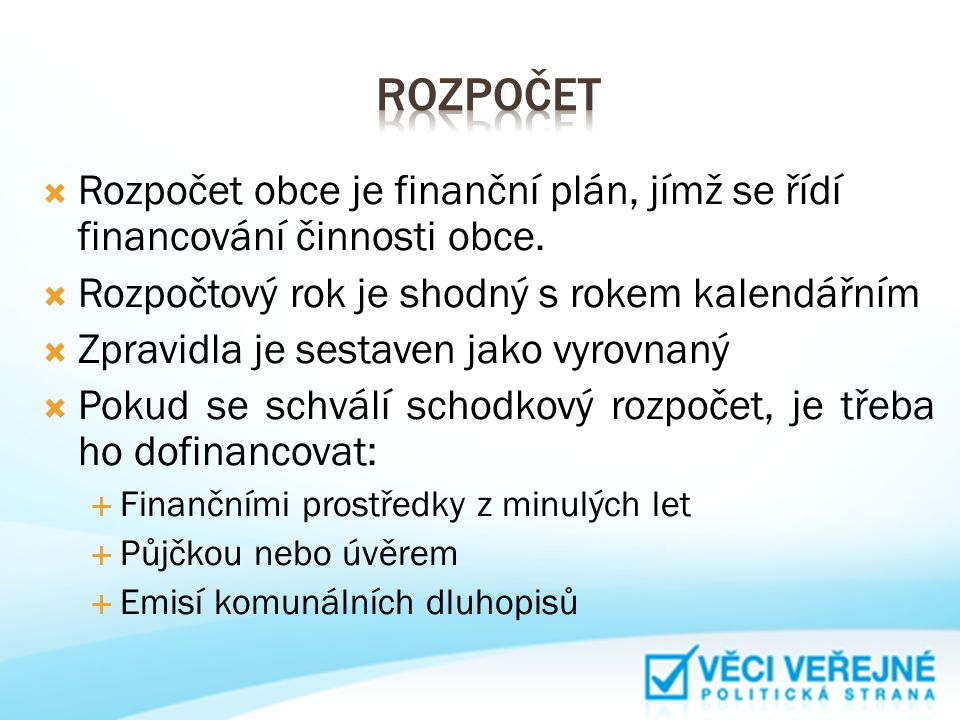  Vyhláška MF č.323/2002 Sb.