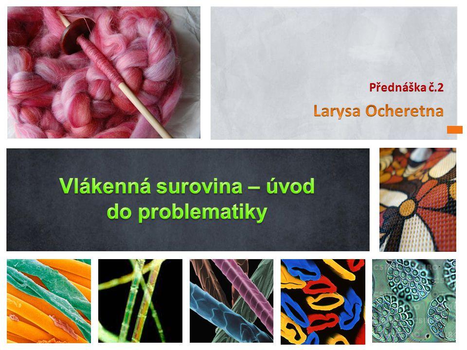 NázevOznačeníDefiniceDruh délkové textilie militexmtexmg/km = mg/m decitexdtex0,1 g/km = 0,1 mg/mChemická vlákna, kabílky, pásky texTex (T t )g/km = mg/mPříze, ostatní délkové textile kilotexktexkg/km = g/mKabely, prameny Typ př.
