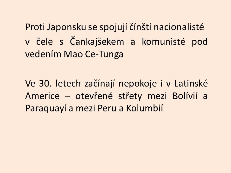 Čankajšek Mao Ce-Tung http://www.nndb.com/people/974/000086716/cks-sm.jpg http://www.albad.lu/images/mao.gif