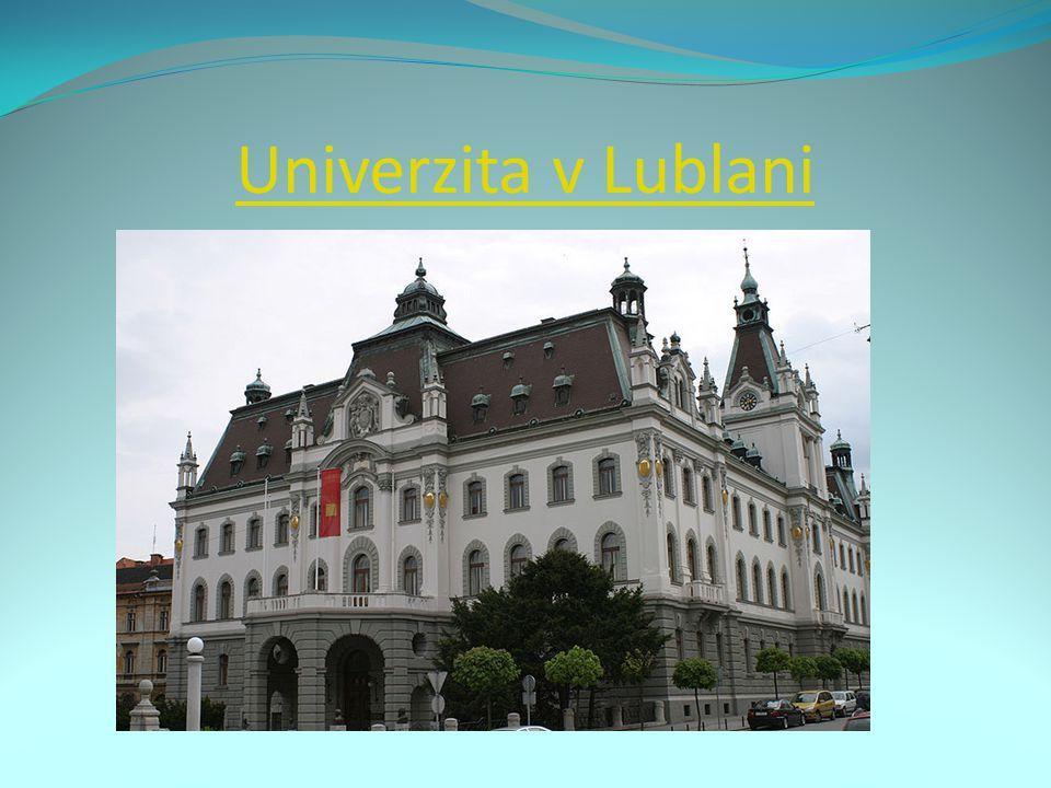 HISTORIE Slovinsko tvořilo do roku 1918 součást habsburské monarchie.