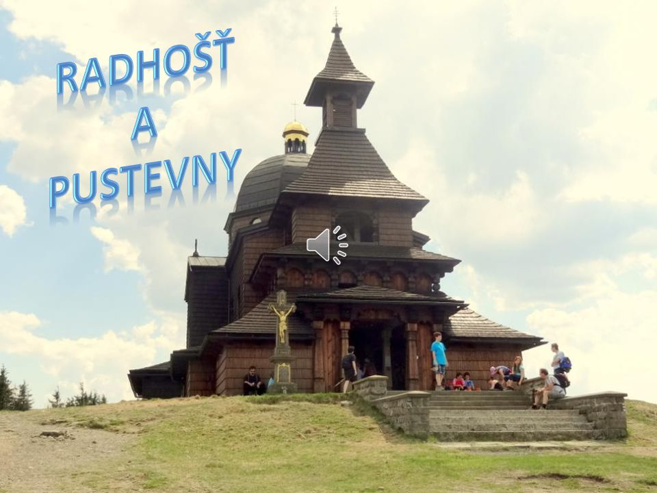 Radegast Pohanský bůh Radegast – Bůh slunce, hojnosti a úrody měl od pradávna sídlo na posvátné hoře Radhošť.