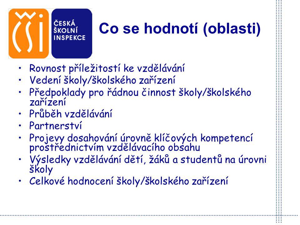 § 8 vyhlášky č.15/2005 Sb.