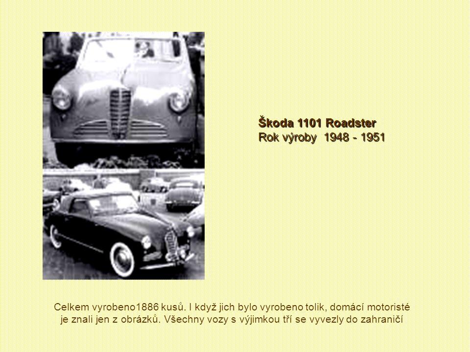 V říjnu 1949 se závod stal součástí tehdejšího AZNP