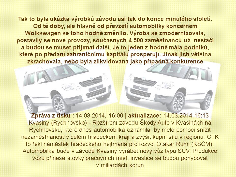 Škoda Felicia Combi Škoda Felicia Combi (1999 – 2001) Vyrobeno 2 271 kusů Felicia Combi měla premiéru na brněnském autosalonu v r.1995. Na trhu předst